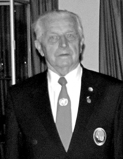 Andrzej Wyszkowski