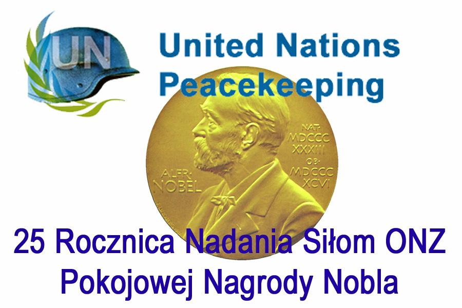 http://skmponz.pl/wp-content/uploads/2013/12/Nobel.jpg