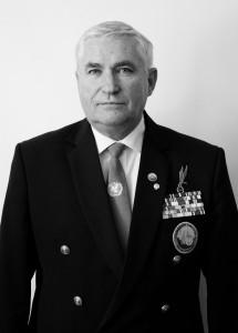 SP płk Limanowski