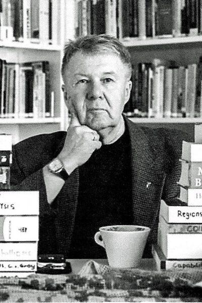 płk Dereń1